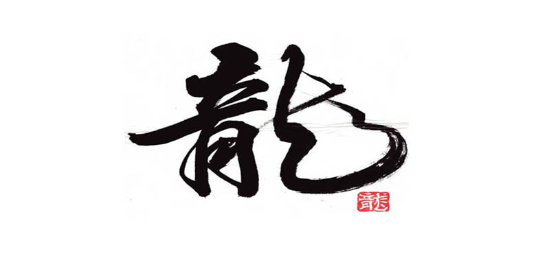 <blockquote><h3></h3>A federation of organizations affiliated with NPO Yoshinkan Aikido Ryu.</blockquote>